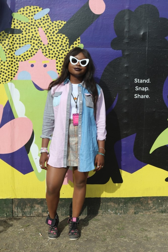 Lovebox Festival 2015 Catface Blog Mariette Immaculate-60