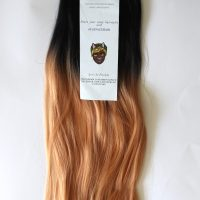 Product Categories SHOP OMBRE BRAIDING HAIR EXTENSIONS ...