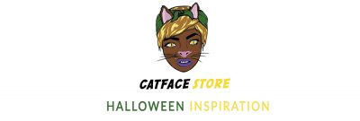 catface-store-halloween-edit