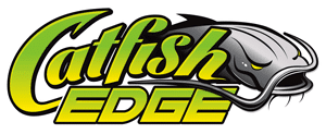 Catfish Edge Logo