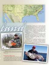 In-Fisherman Chad Ferguson January 2013 1