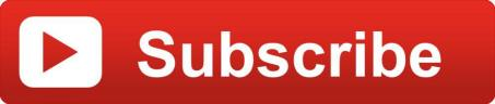 youtube-subscribe-button