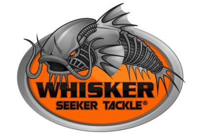 Whisker Seeker Tackle