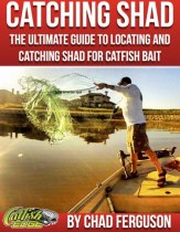 How To Catch Shad: Catching Shad Cover