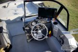 SeaArk ProCat 240 Console