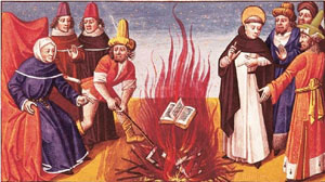 Image result for st dominic sold his books