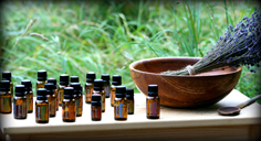 DIY Everyday Essential Oil Solutions