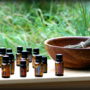 DIY Everyday Essential Oil Solutions image
