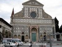 Pics For > Famous Italian Renaissance Architecture