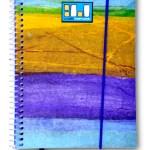 agenda la bufa 2010