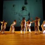 lagrimas-vivas-danza-3