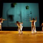 lagrimas vivas danza 1