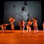 lagrimas vivas danza 2