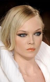 2Undone-updo-with-glamorous-eyes2
