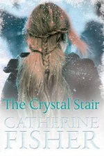 The Crystal Stair published this month
