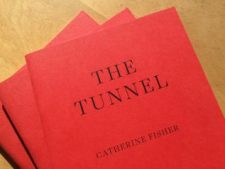 Publication of The Tunnel