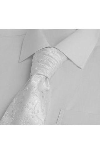 Košile, kravaty