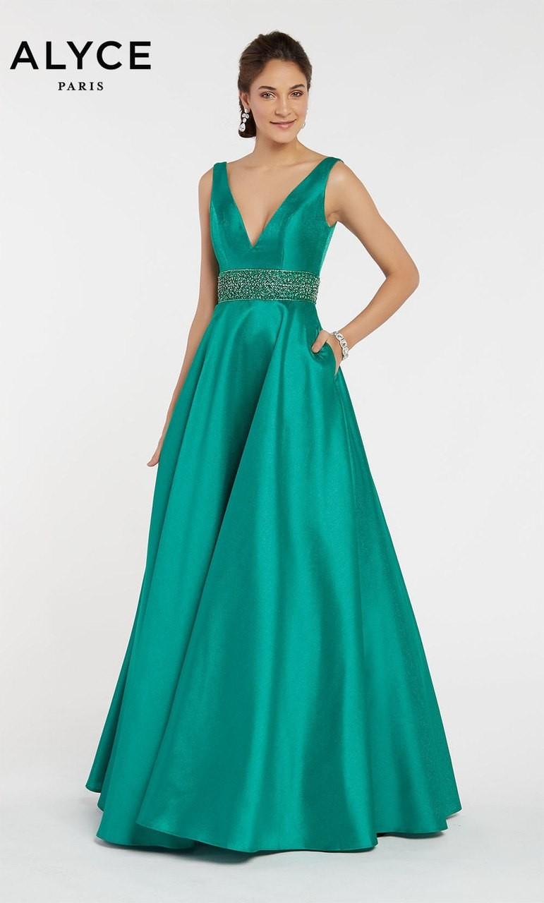 alyce-paris-1420-liquid-shantung-formal-dress-01.581