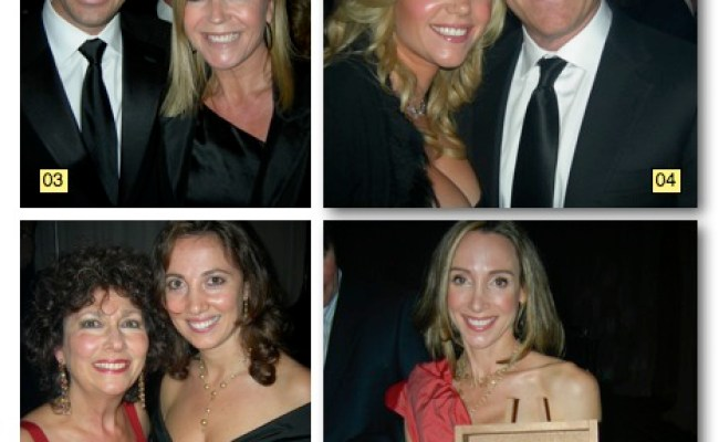 Canucks Place Gift Of Time Gala Catherine Barr Vancouver