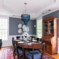 Dining Room Design: Sip and Savor with Style