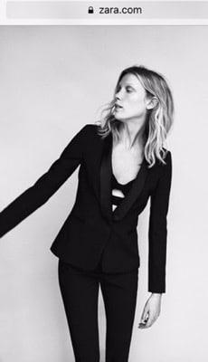 Blog Catherine Hayward