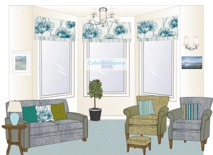 Amazing Care Home Design Photos - Home Decorating Ideas - informedia ...