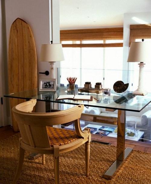 1-malibu-beach-house
