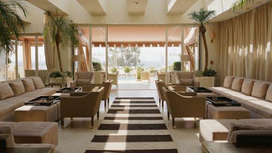 001117-01-terrace-room