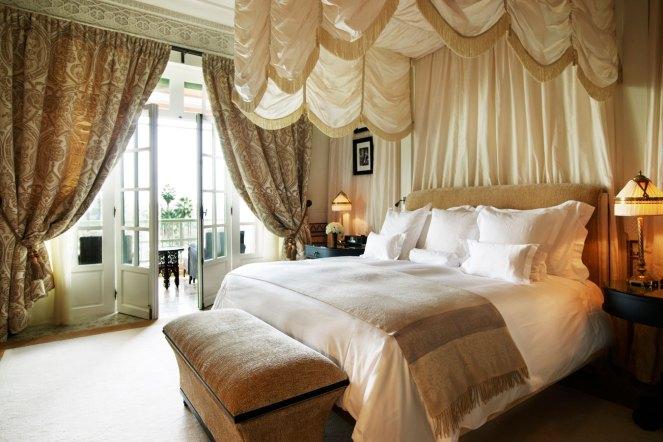 La-Mamounia-Room