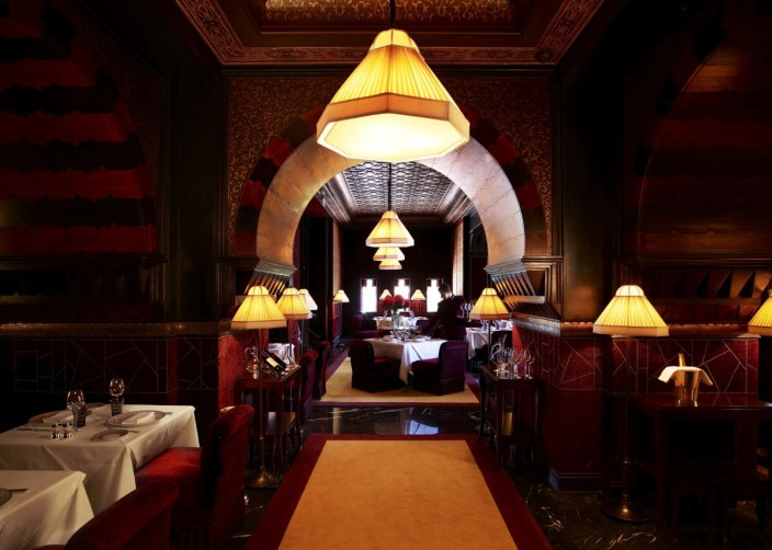 mamounia-restaurant-italien-1200x856