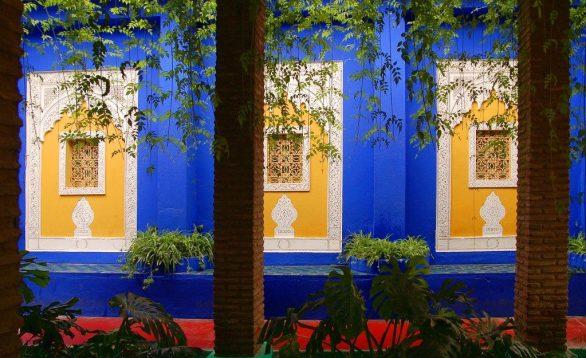 maroc_marrakech_majorelle_luc_viatour_12-1024x625