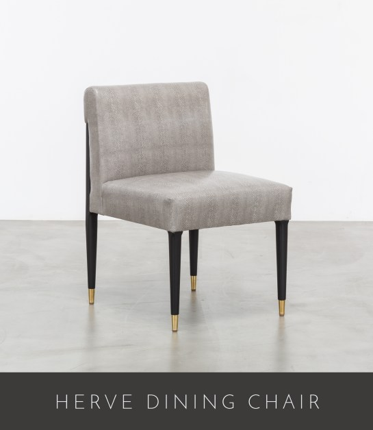 herve_dining_chair_webcrop