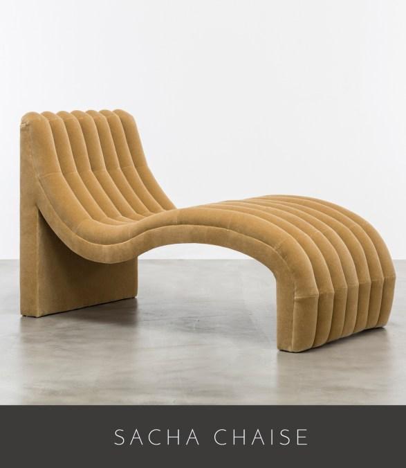 sacha_chaise_webcrop