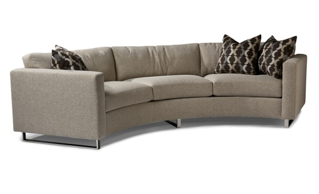 mbcirclesofa