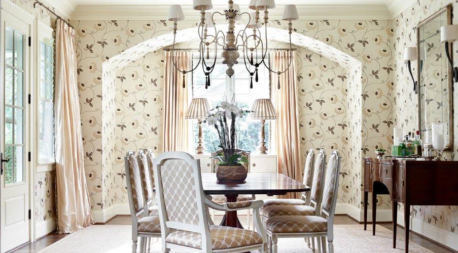 Interior Designer home catherine m interior designer