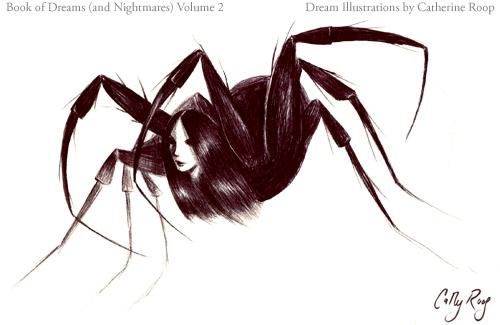 Spider Sister