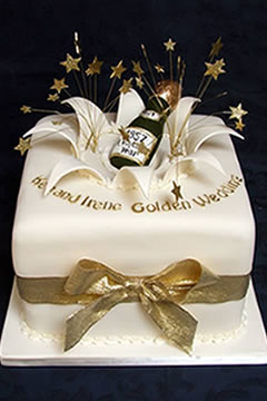Celebration Cakes  Catherines Cakes  Reading Berkshire Oxfordshire