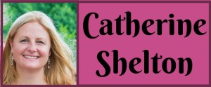Catherine Shelton
