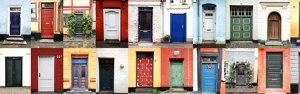 stover-pics-door-475px