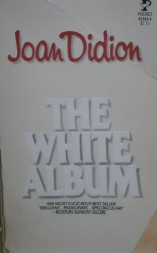 Didion cropped