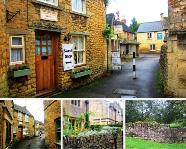 cotswolds-collage1-catherinethebrave-england