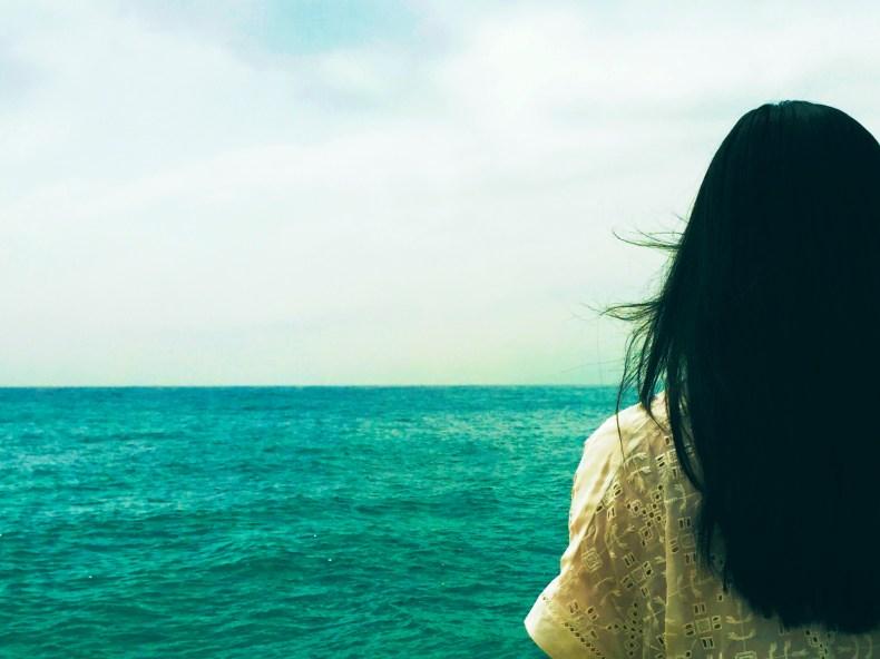 Olivia2 filtery