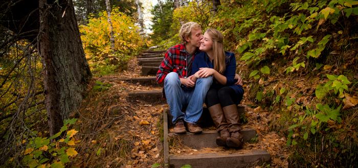 Advice from local brides_Minnesota-1-6