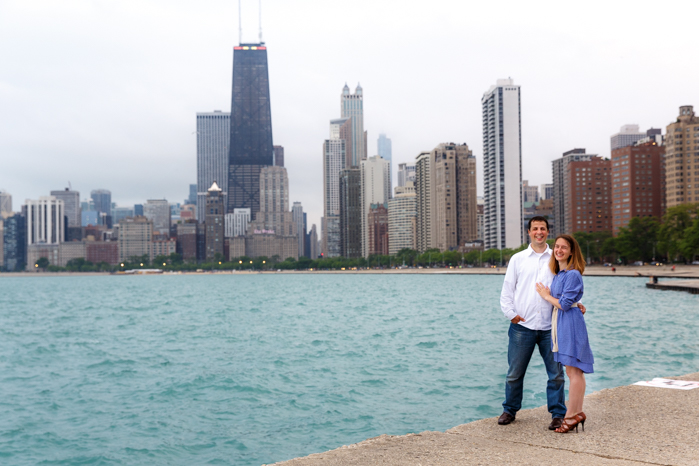 Chicago Engagement-Wisconsin Photographyer-14