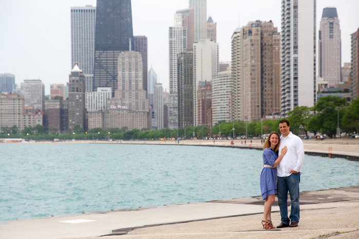 Chicago Engagement-Wisconsin Photographyer-8