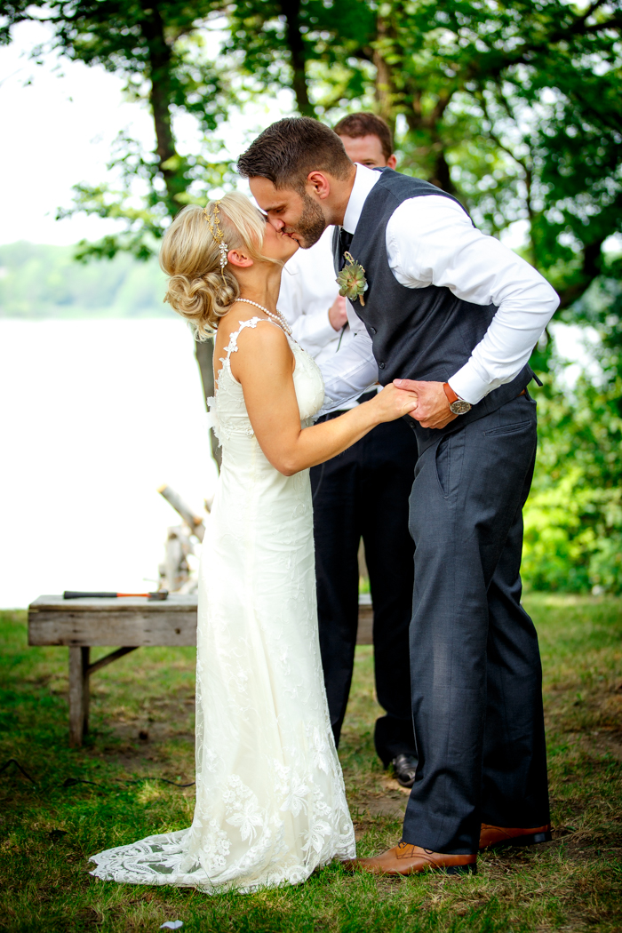 Duluth Wedding Photographer-27