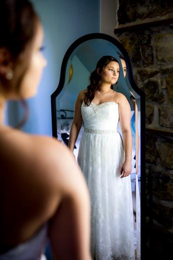 Duluth Wedding Photographers_Barn Wedding-3