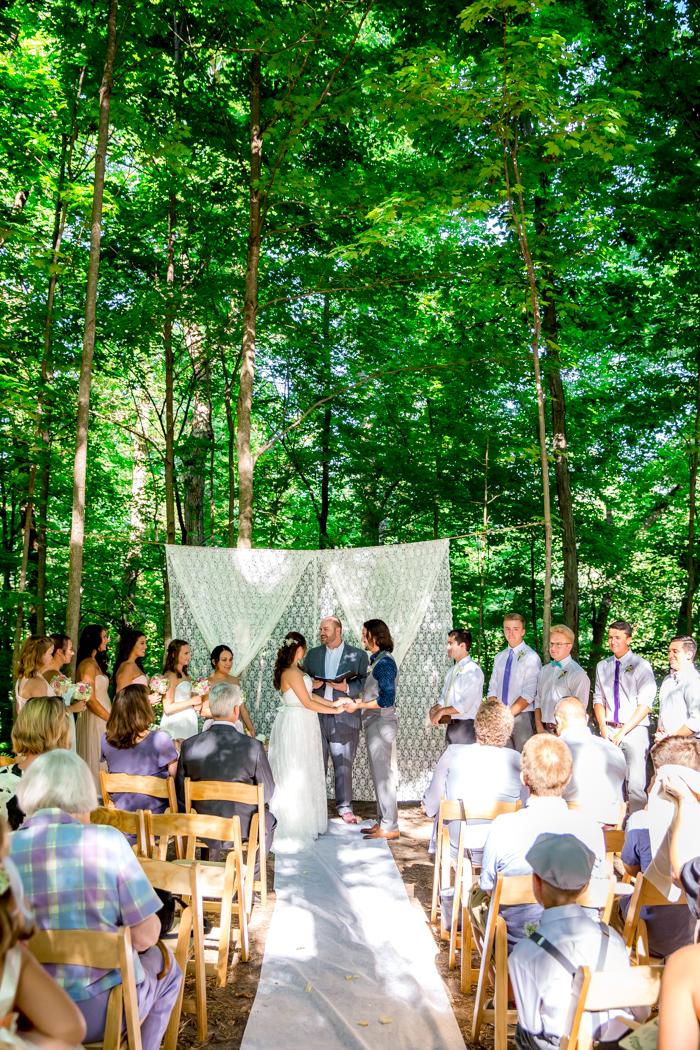 Duluth Wedding Photographers_Barn Wedding-8