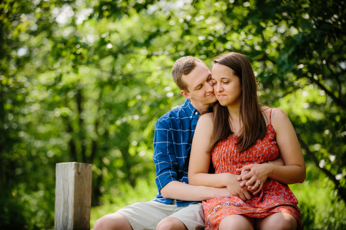 Engagement Photographer in Milwaukee, WI  (5)