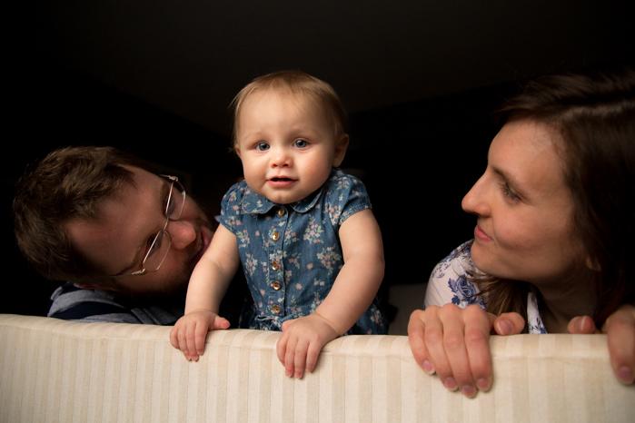 Family photographer-13